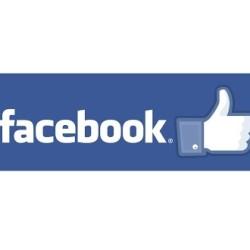 facebook dezvoltafirma2