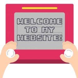 Creare website - site web prin dezvoltafirma